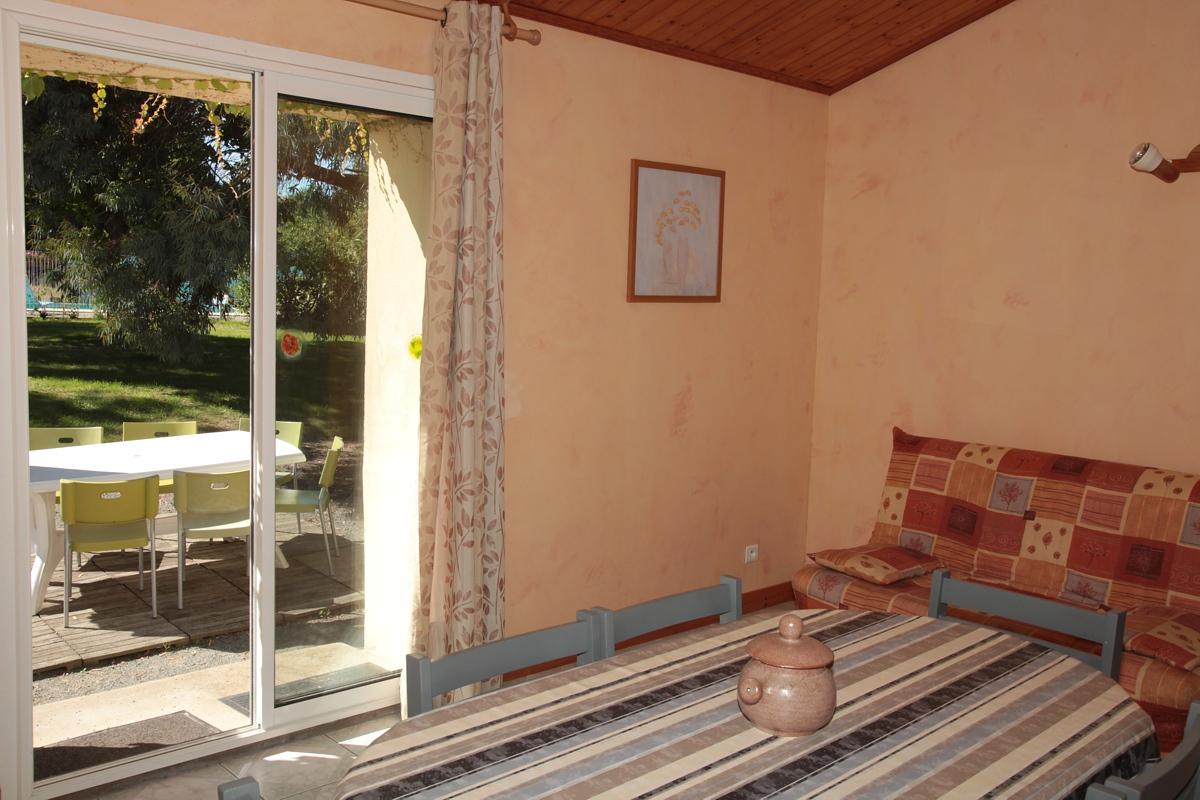 gite piscine chauff e bord de mer les sables d 39 olonne vend e. Black Bedroom Furniture Sets. Home Design Ideas