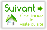 Visite gîtes camping ou mobil home
