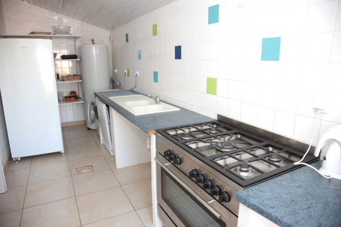 Location de salle avec cuisine