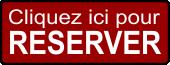 Réservez votre chambre d'hôtes pour le Puy du Fou